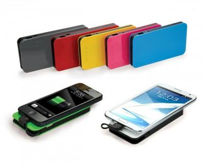ye!! energy Pocket