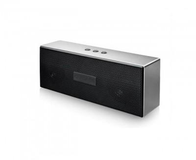 capdase speaker big