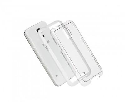 Case-Mate-Tough-Naked-Samsung-Galaxy-S5
