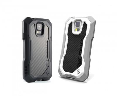 Element Case Recon CF Samsung S5