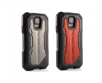 Element Case Recon Pro Samsung S5