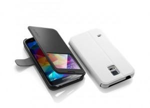 Spigen-SGP-Flip-View-Case-For-Samsung-Galaxy-S5-cropd31PX