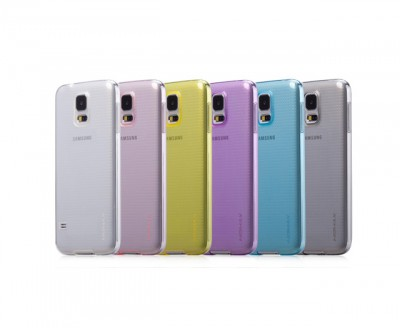 iphone5product3