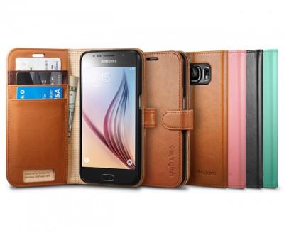 wallet-s-s6