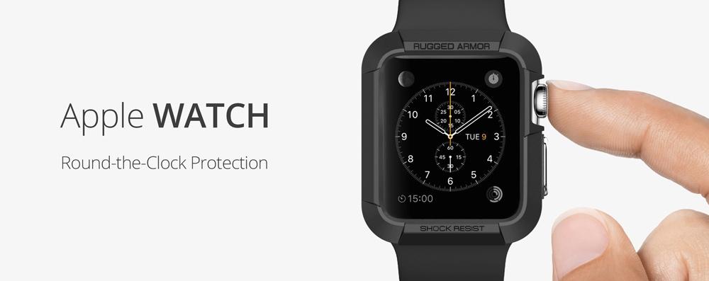 Categoryapple_watch2