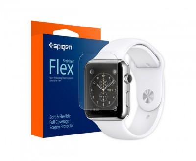 flex-watch
