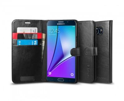 wallets-n5