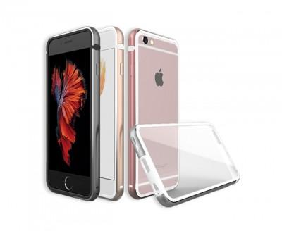 prime-iphone-2