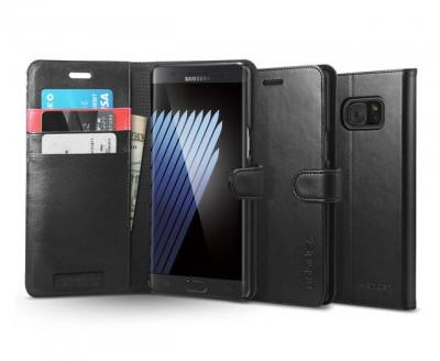 wallet-s-note7