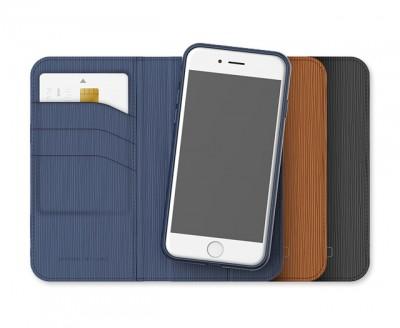 lab-c-wallet-new