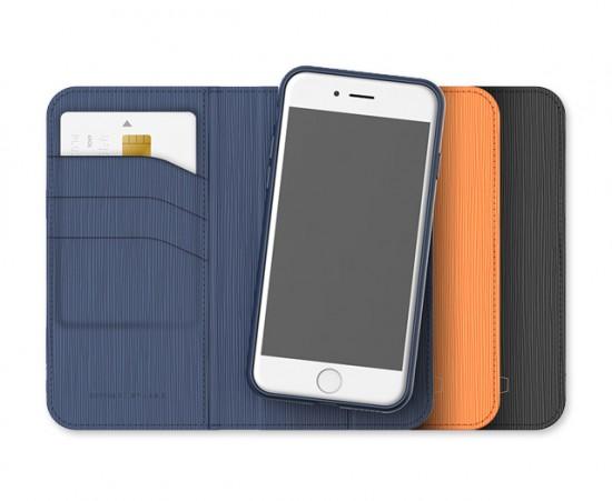 i7P-LabC-Smart-Wallet