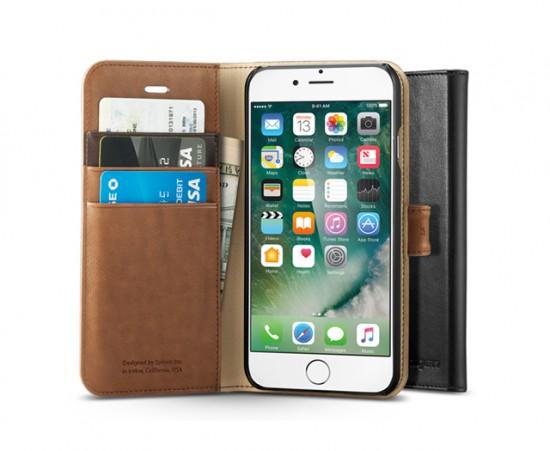 wallet-s-i7