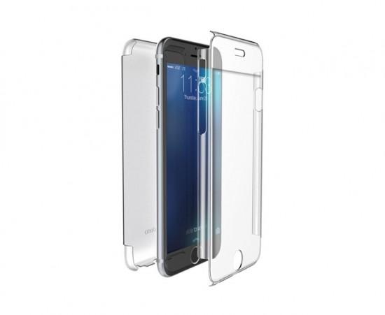 xdoria-glass-360-i7