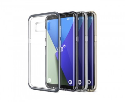vrs-crystal-bumper-s8
