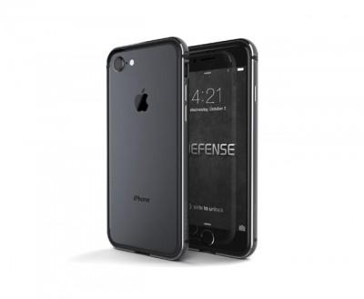 defense-edge-i7-gray