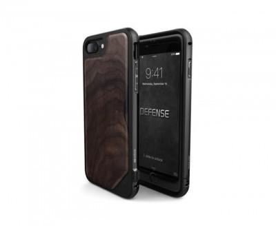 lux-wood-i7p-sale