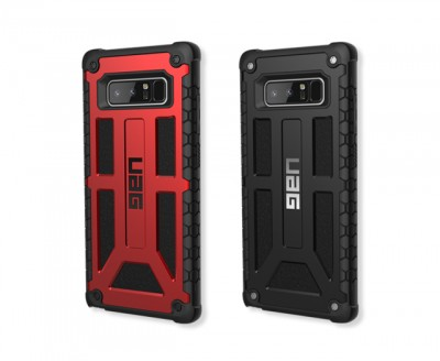 uag-monarch-note8
