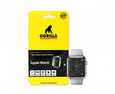 apple-watch-gorilla-film
