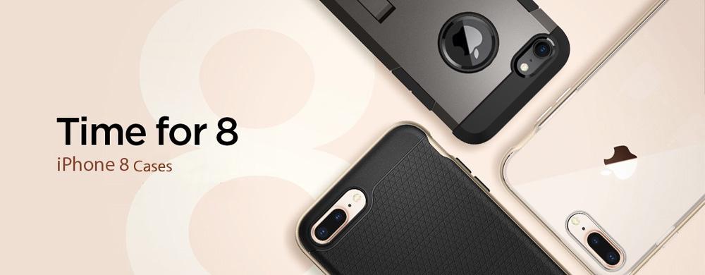 i8-slide2