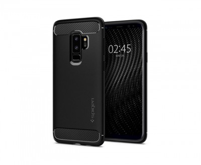rugged-armor-s9-plus