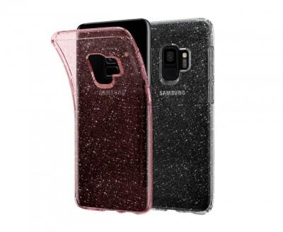 S9-Spigen-Liquid-Crystal-Glitter-cover