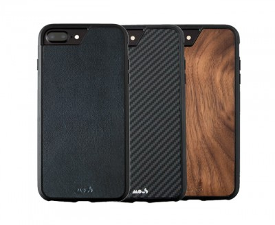 Iph8plus-Mous-Limitless-2.0-cover