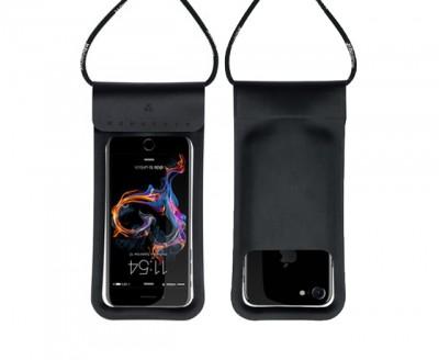 Mangrove-Waterproof-phone-case-cover