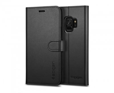 S9-Spigen-Wallet-S-cover