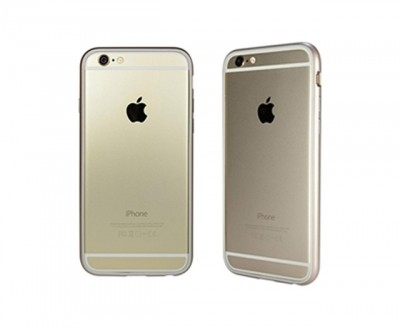 arc-bumper-i6-gold