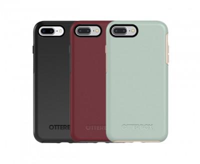 Iph8plus-OtterBox-Symmetry-cover