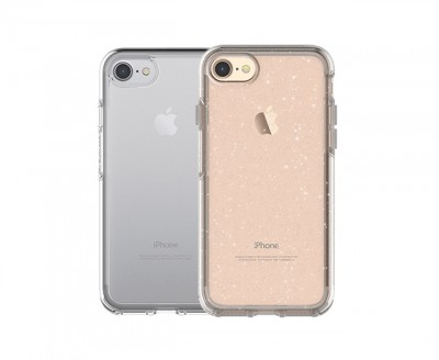 i8-OtterBox-Symmetry-Clear-cover