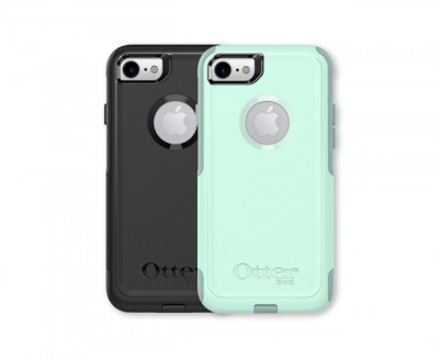 i8-Otterbox-Commuter-cover