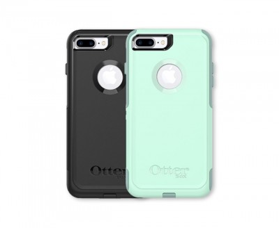 i8+-Otterbox-commuter-cover