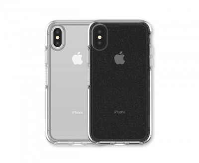 iX-Otterbox-Symmetry-Clear-cover