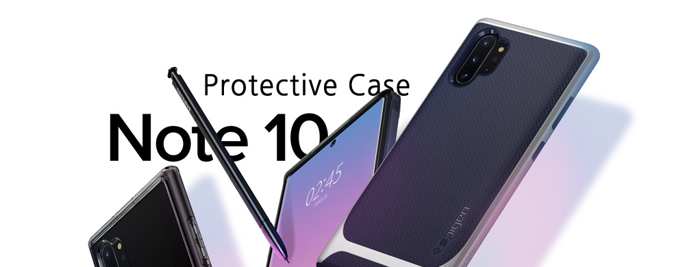 big-banner-note10