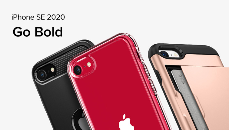 slide-iphone-se-2020