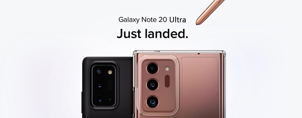 big-banner-note20-ultra